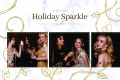 Holiday Party-03